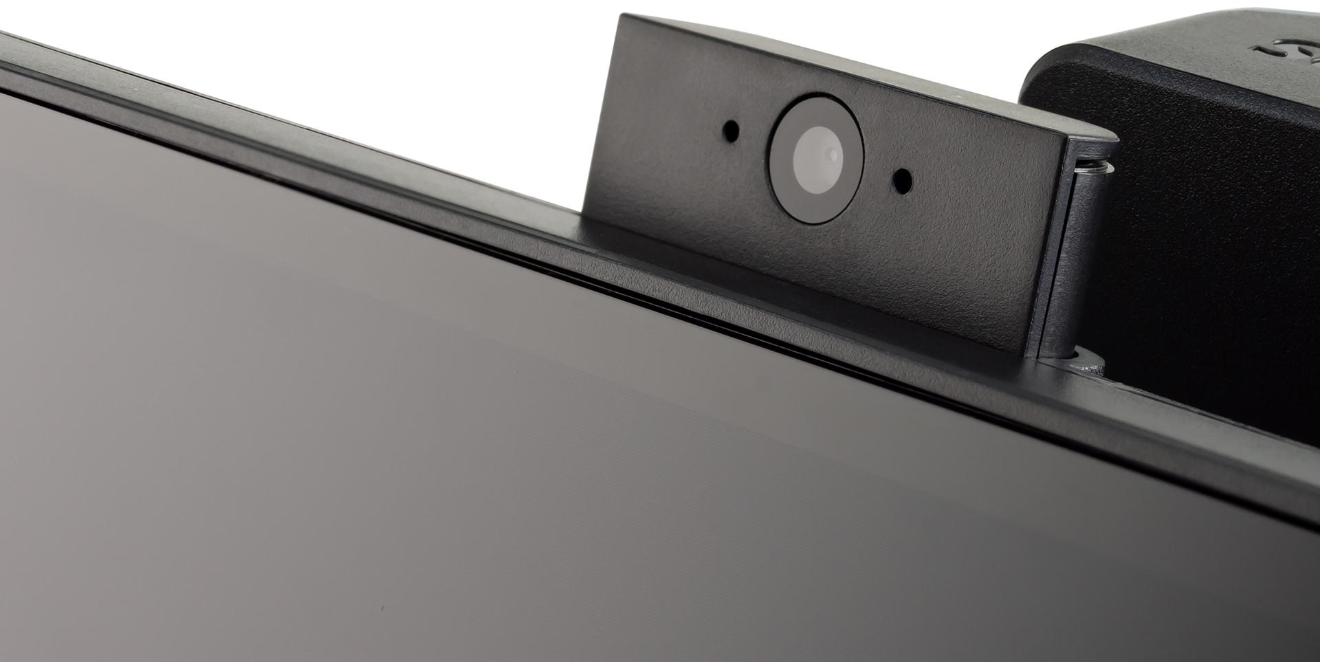 Обзор монитора Philips 272B7Q — длядомашнего ипрофессионального пользования