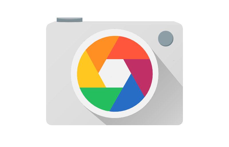 Приложение камеры Google портировали наустройства Xiaomi