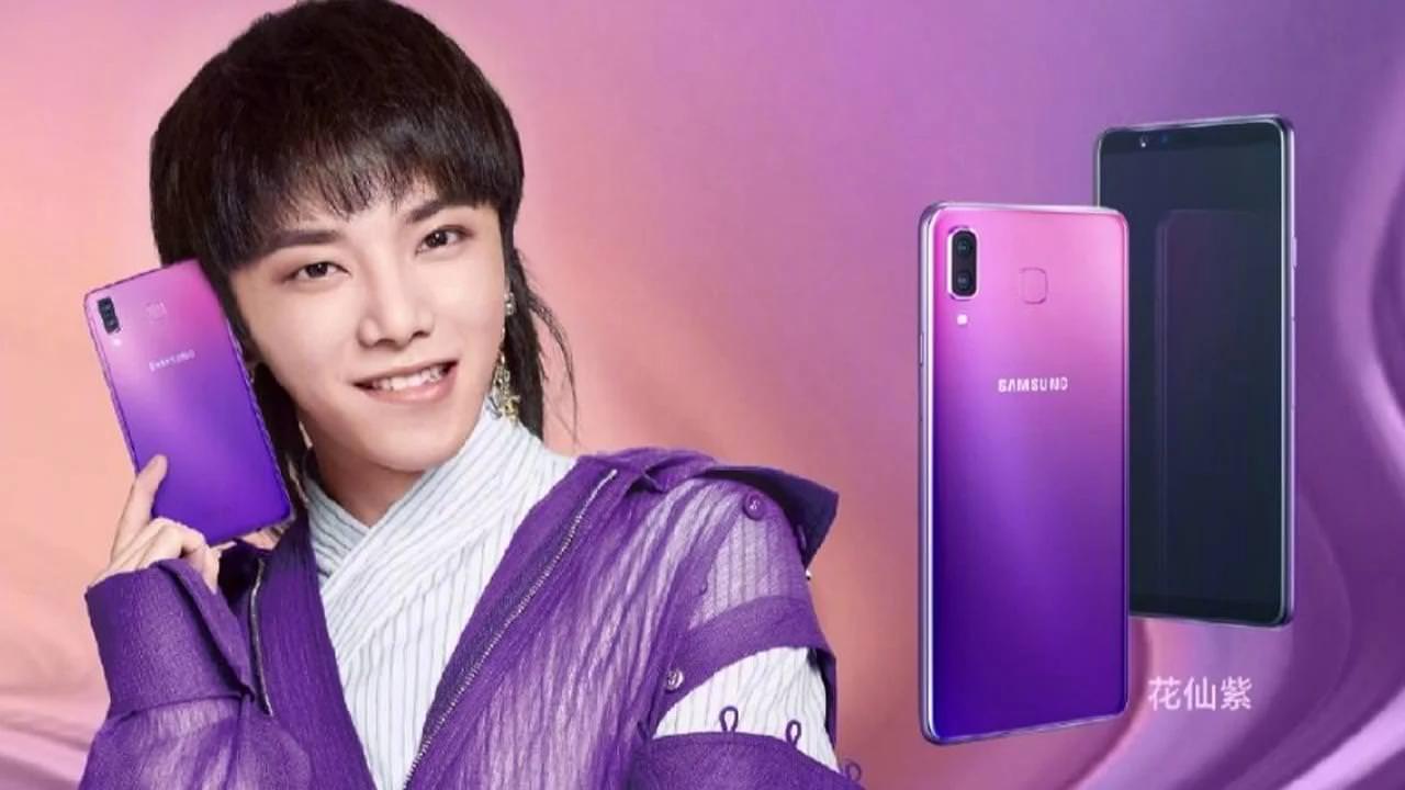 Samsung иXiaomi скоро могут собирать одни итеже люди