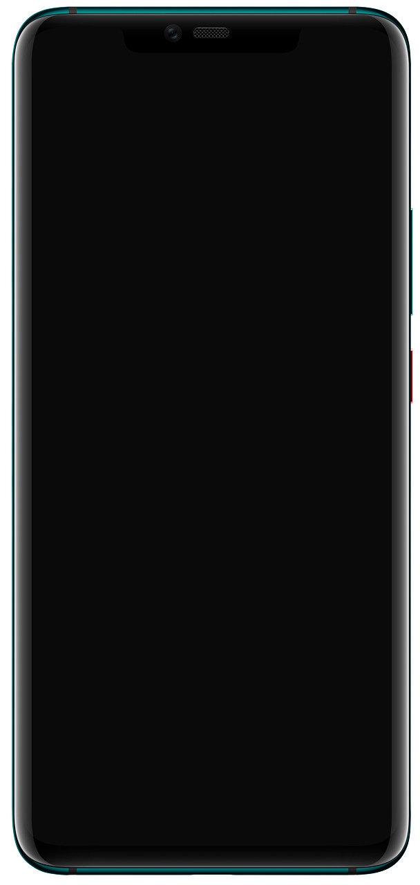 Смартфоны Huawei Mate 20 иMate 20 Pro претендуют название лучших вэтом месяце