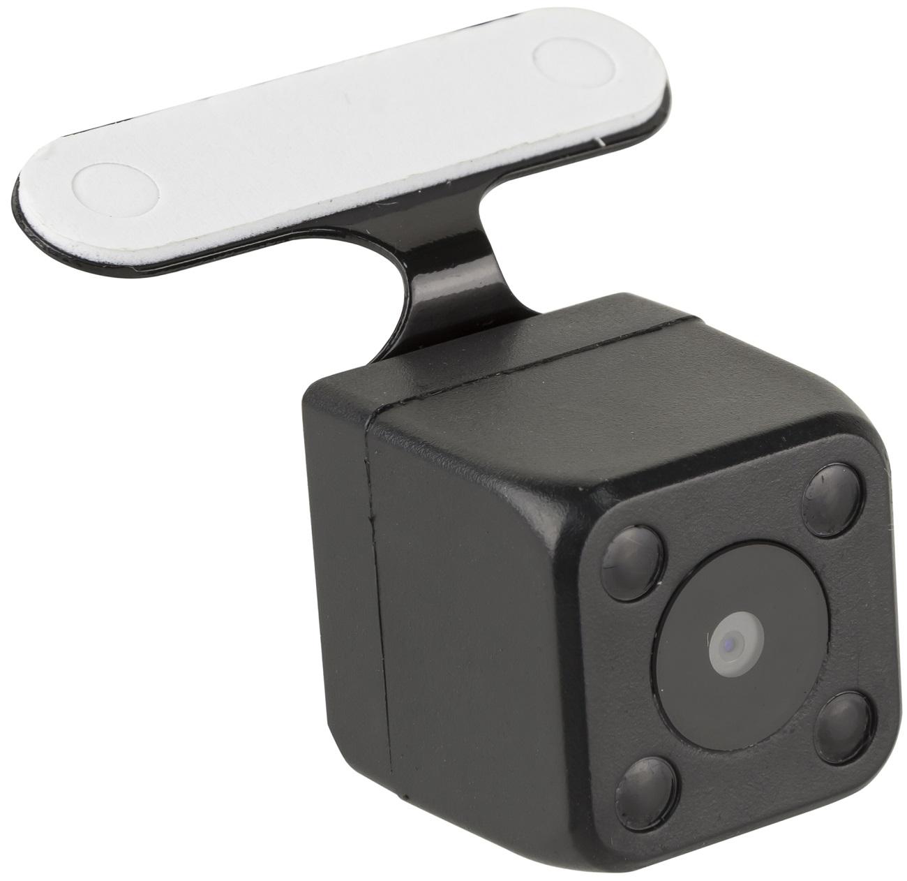 Чудеса маскировки: обзор видеорегистратора Neoline G-TECH X27 снеобычным дизайном