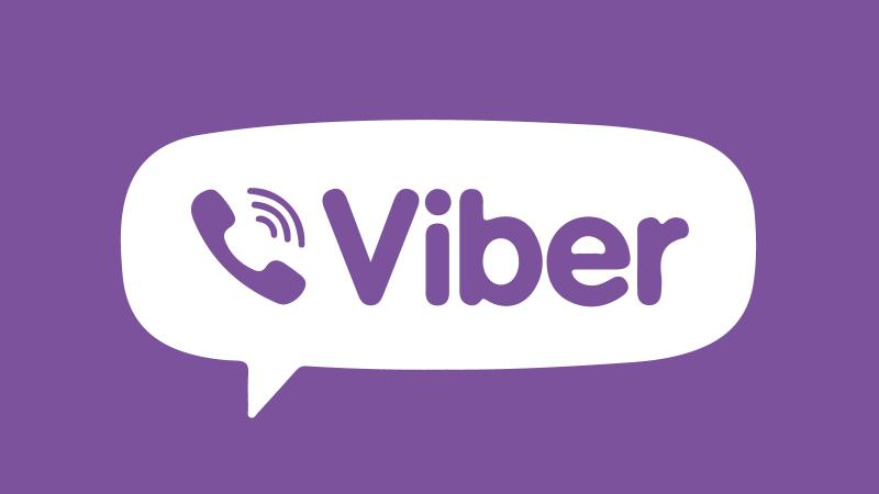 Фейковый Viber гуляет посети. Некачайте его!