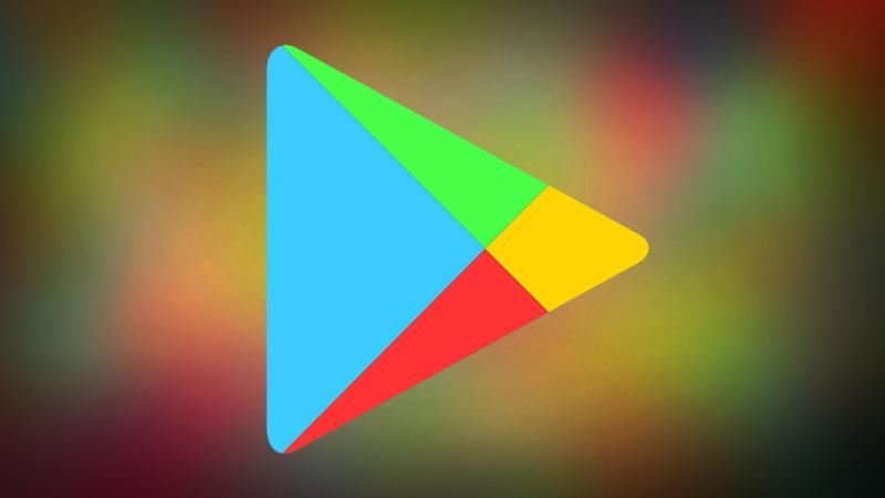 Google обновила apk Play Store доверсии 11.6.19