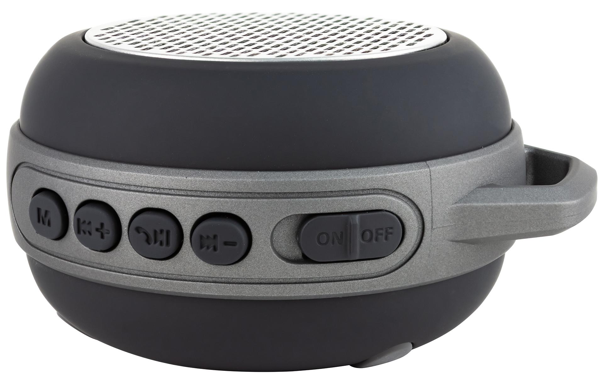 Музыкальный тренд: тестируем портативную акустику SVEN PS-68