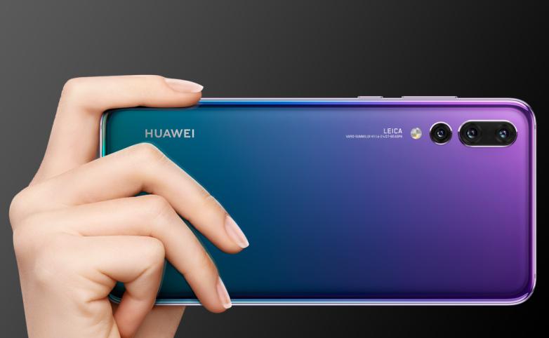 Некоторые смартфоны Huawei удалили избенчмарков. Говорят онарушении правил