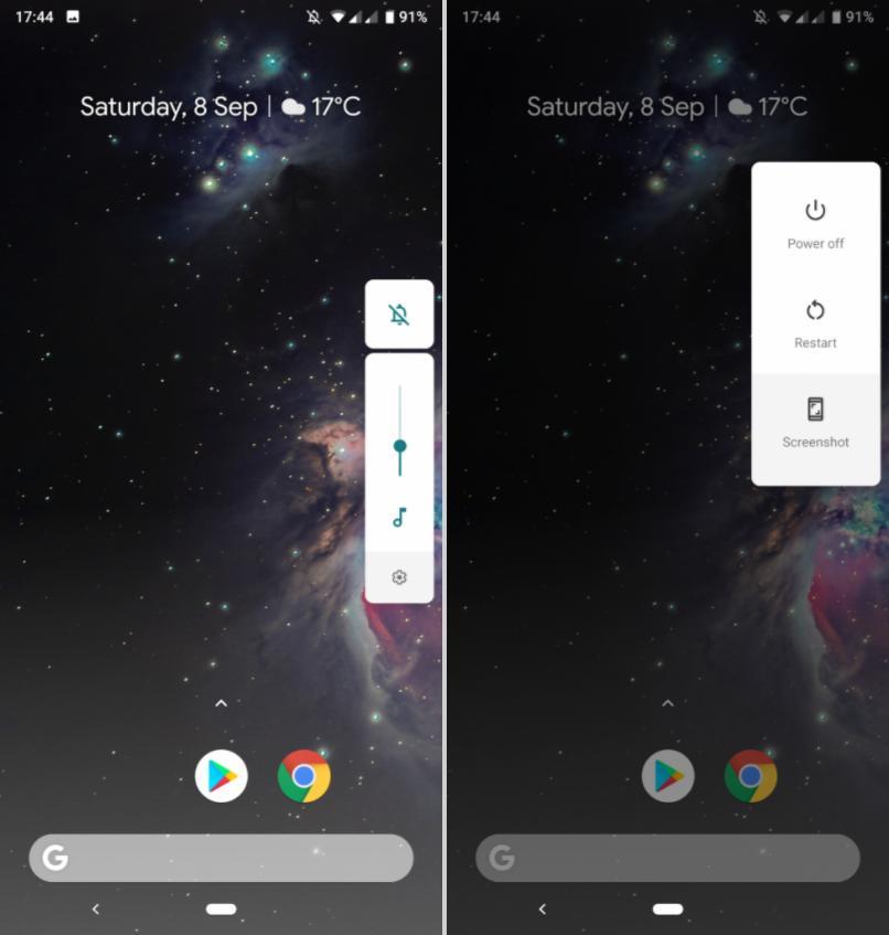 Неофициальный билд Lineage OS16 для OnePlus 6 уже готов