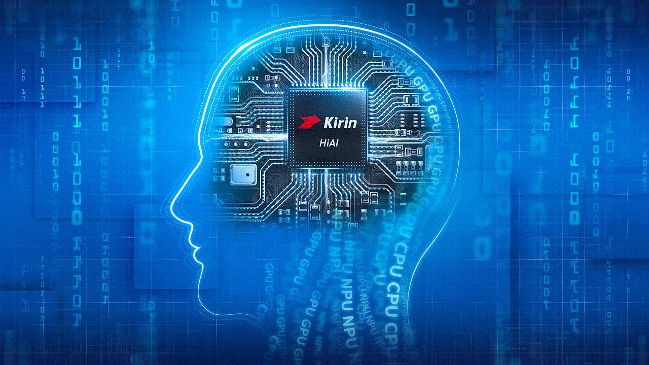 Новый процессор Huawei Kirin 980 крут поописанию. Ждём натесты