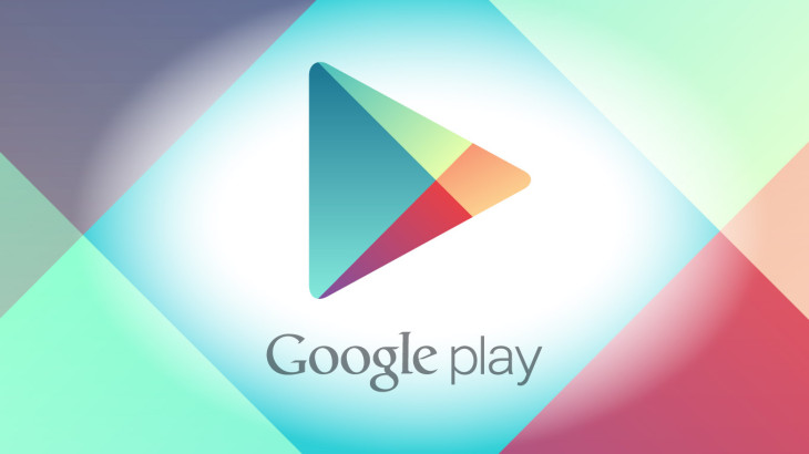 Обновление Google Play Store 11.6.15 доступно для загрузки