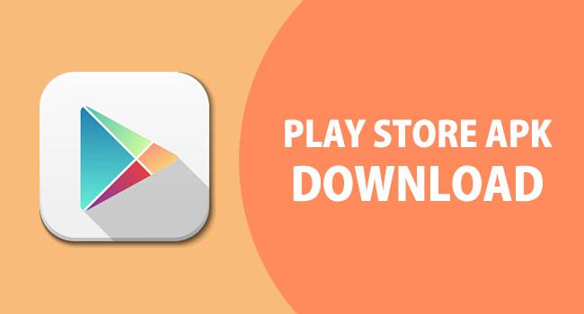 Пришла пора обновить Google Play доверсии 11.8.09