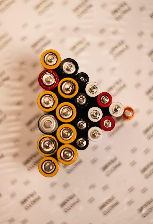 Суперконденсаторы vsаккумуляторы: почему первые эффективнее