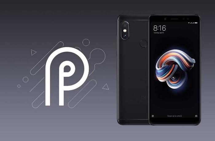 3 смартфона Xiaomi точно неполучат Android 9 Pie