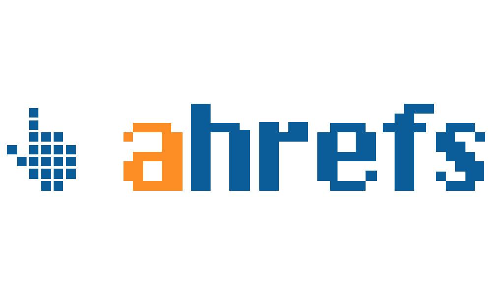 Ahrefs хочет платить пользователям законтент иконкурировать сGoogle впоиске