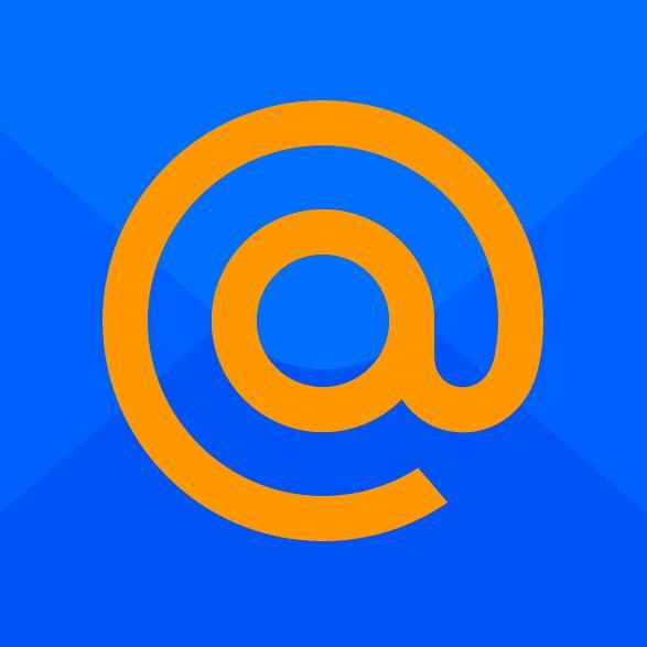 Электронная почта Mail.ru становится умнее сИИ