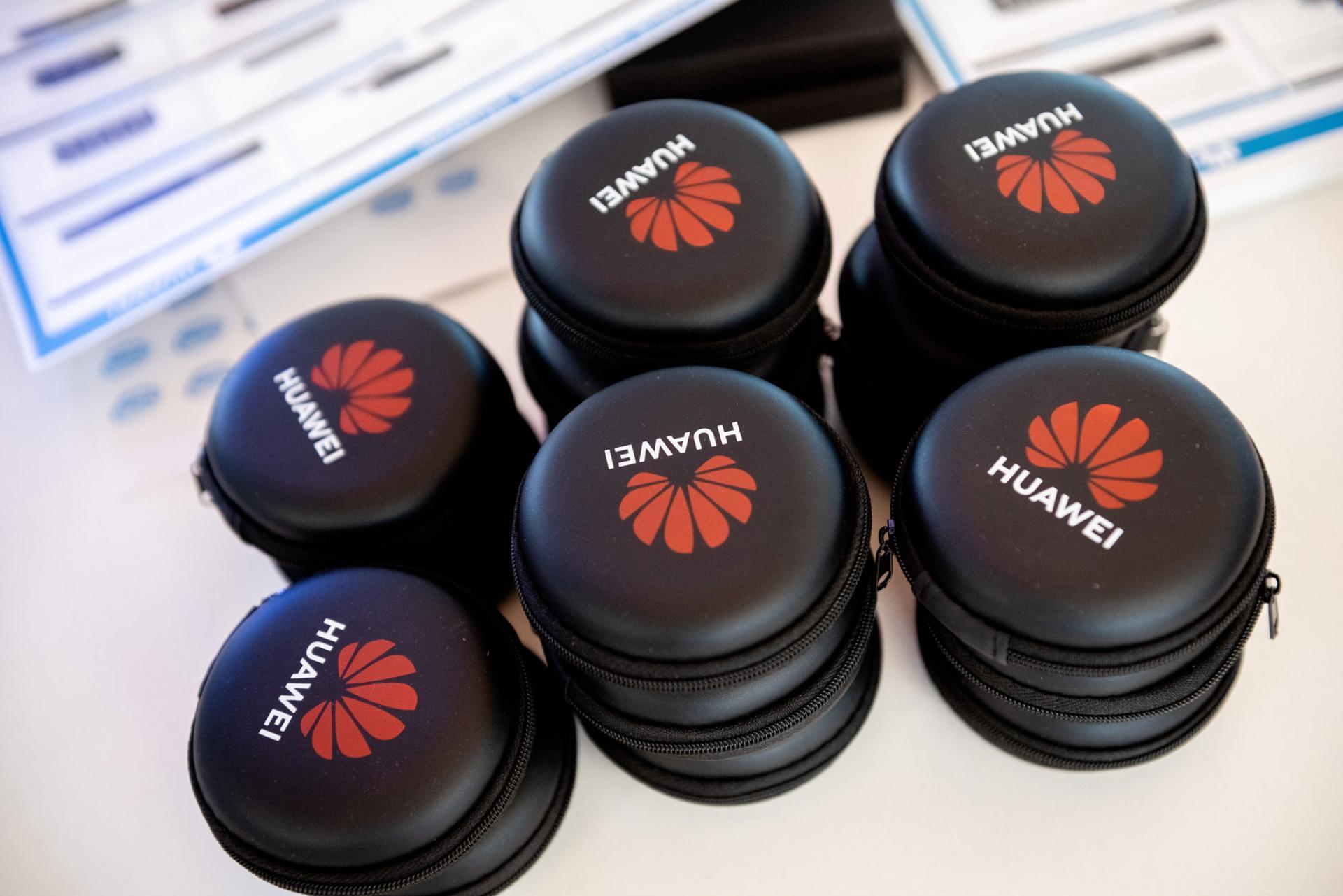 Huawei прокачает почти 50 устройств доEMUI 9.1. Унас полный список
