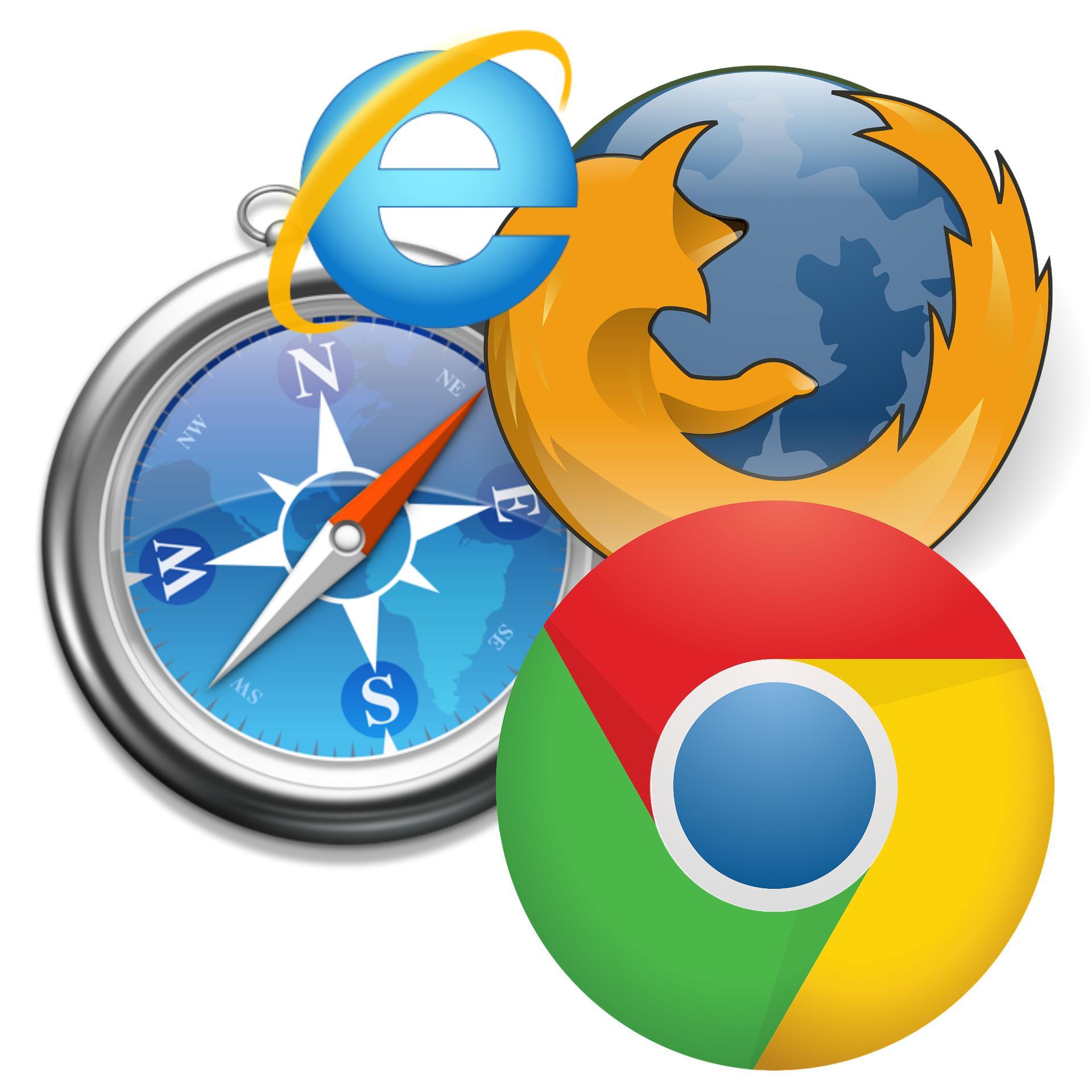 Какой браузер наAndroid самый быстрый? 7 реактивных решений