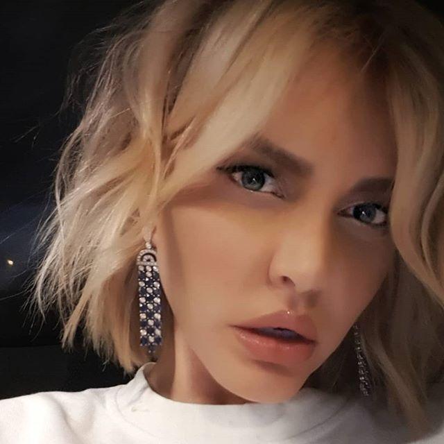 Правдали Маша Малиновская раздевается ипозирует для мужского журнала?