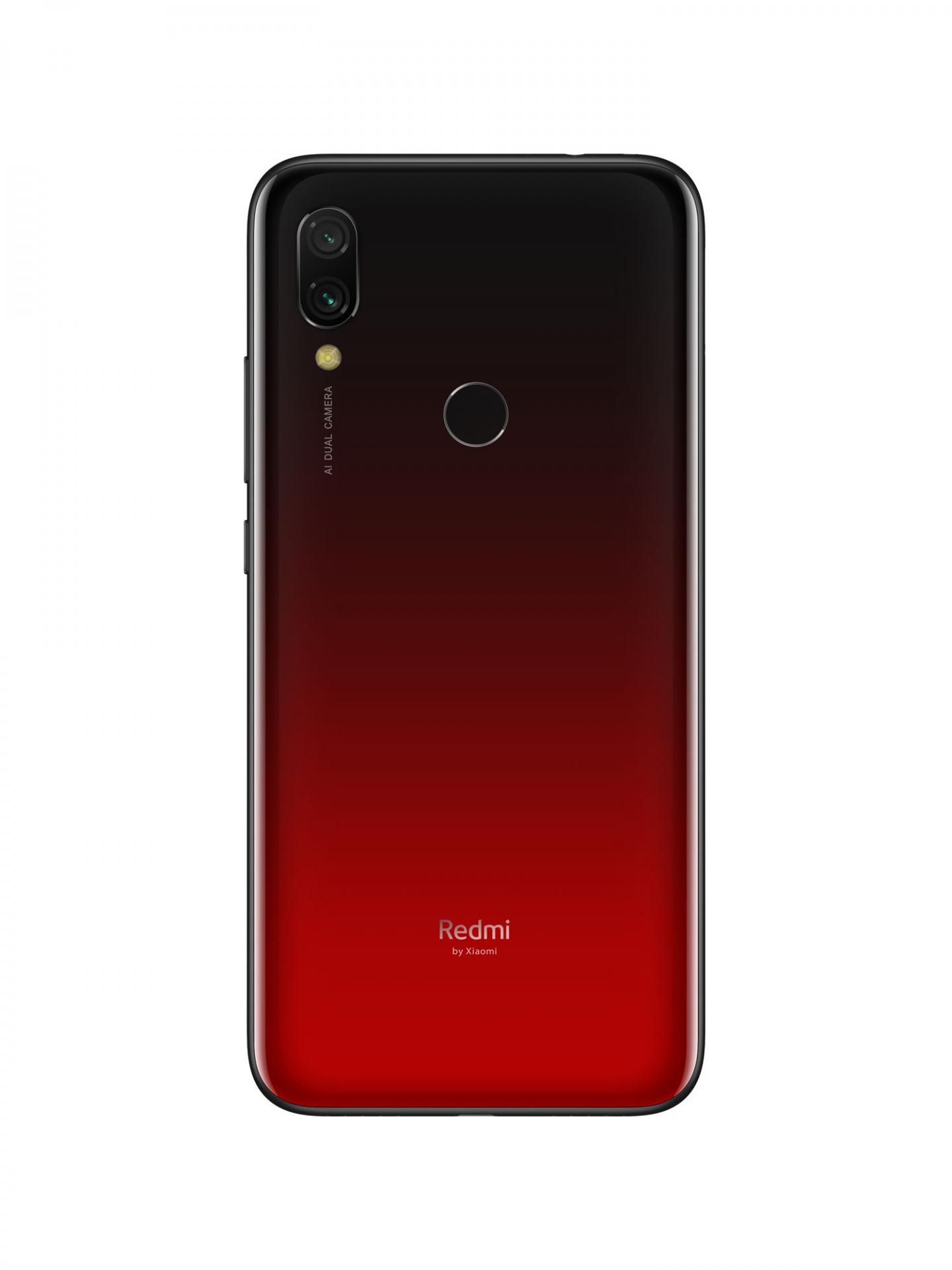 Xiaomi Mi9 иRedmi 7 официально вРоссии. Что выдумаете оценах?