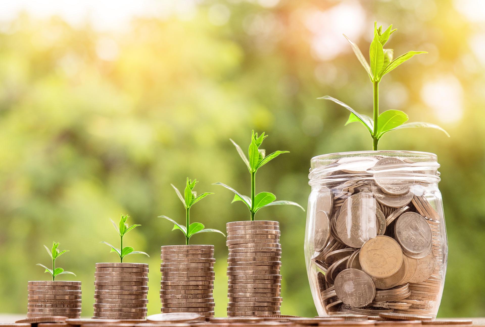 3 простых иэффективных способа привлечь удачу ибогатство