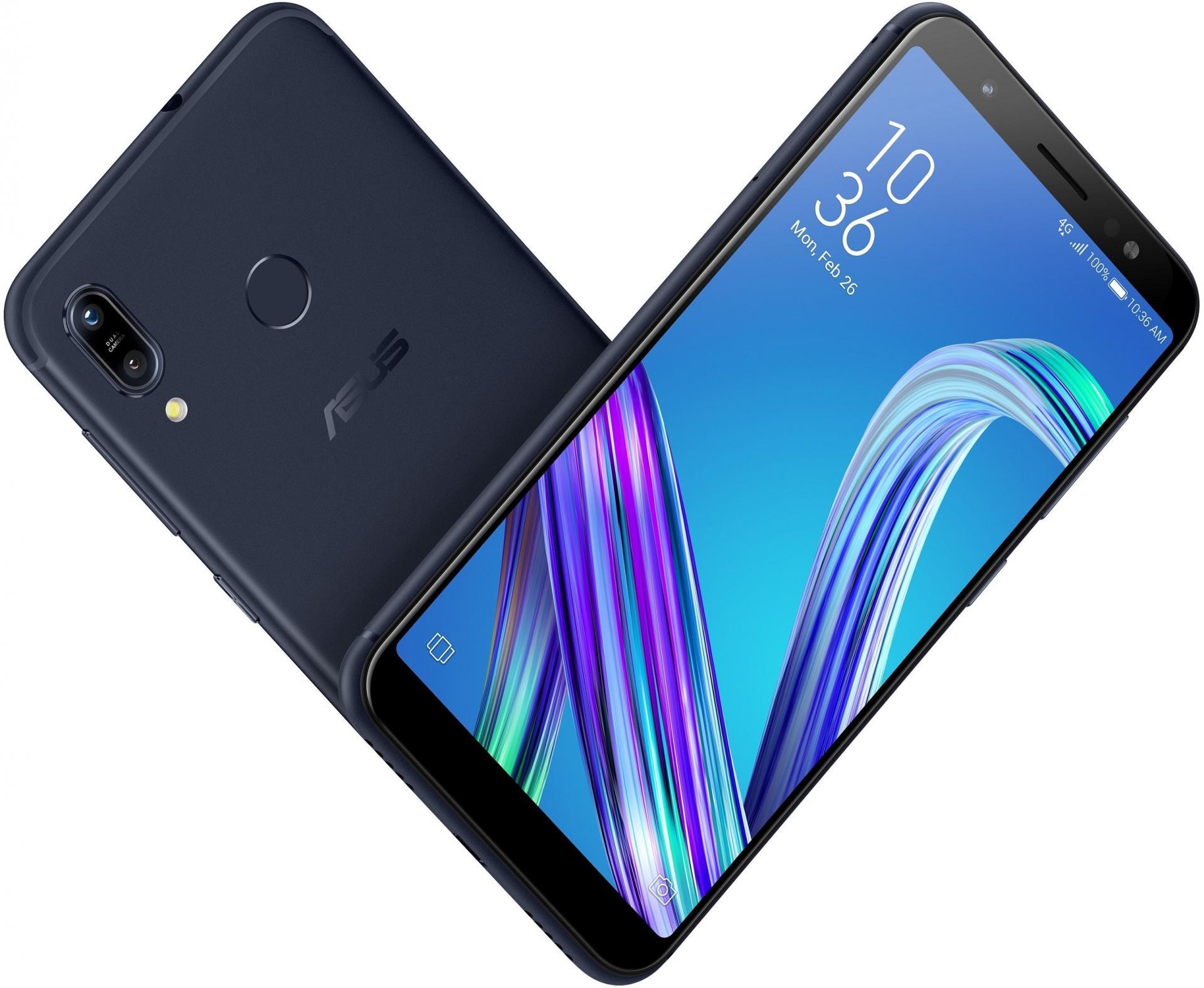 7 достойных смартфонов ценой до7000 рублей