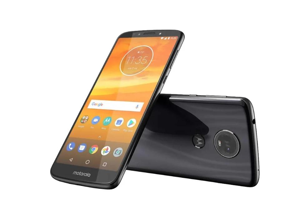 Любимые смартфоны до10 тысяч рублей