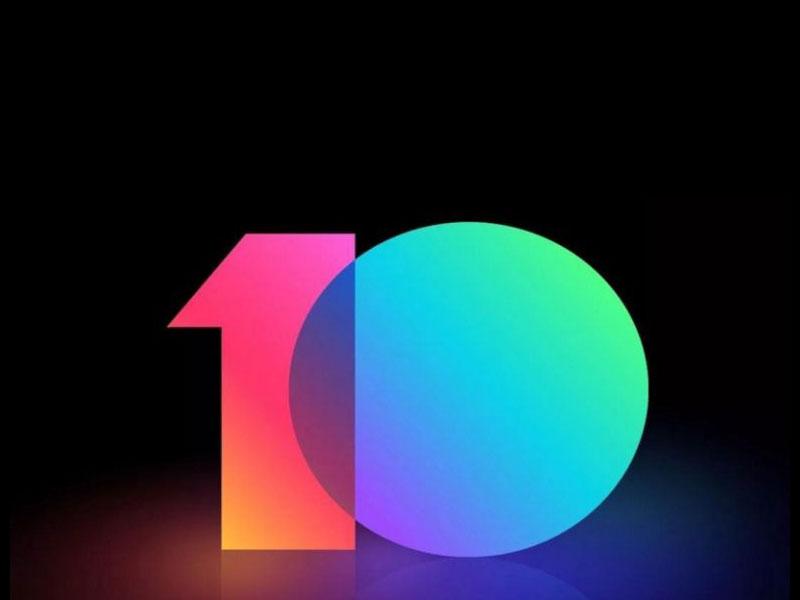 MIUI 10 больше небудет. Xiaomi сворачивает разработку