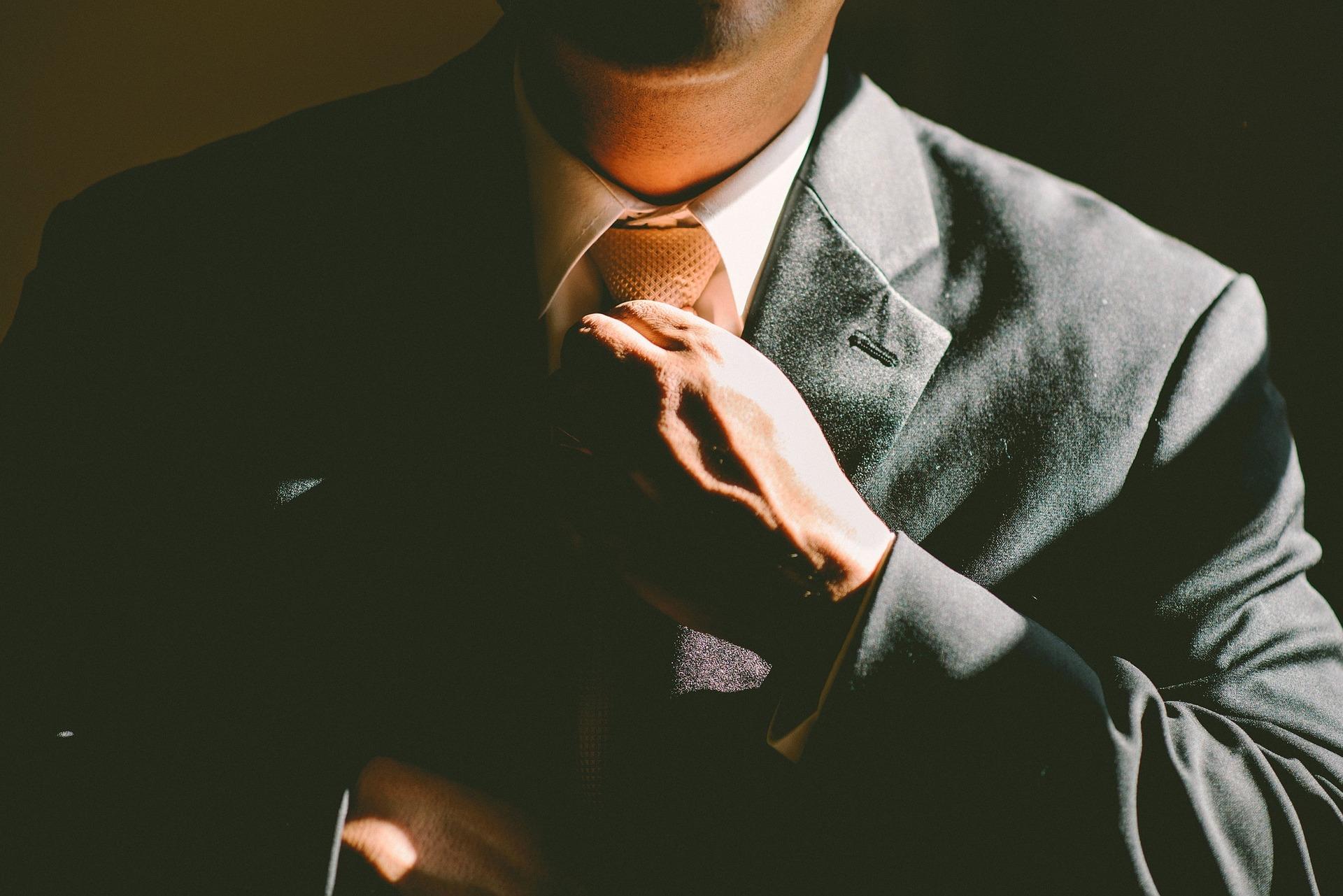 Мужское саморазвитие: топ методик прокачать уверенность всебе