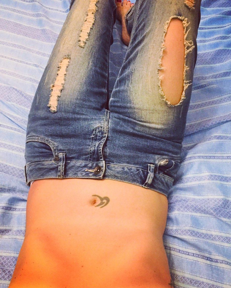 Женская мода вInstagram становится более откровенной иобнажённой