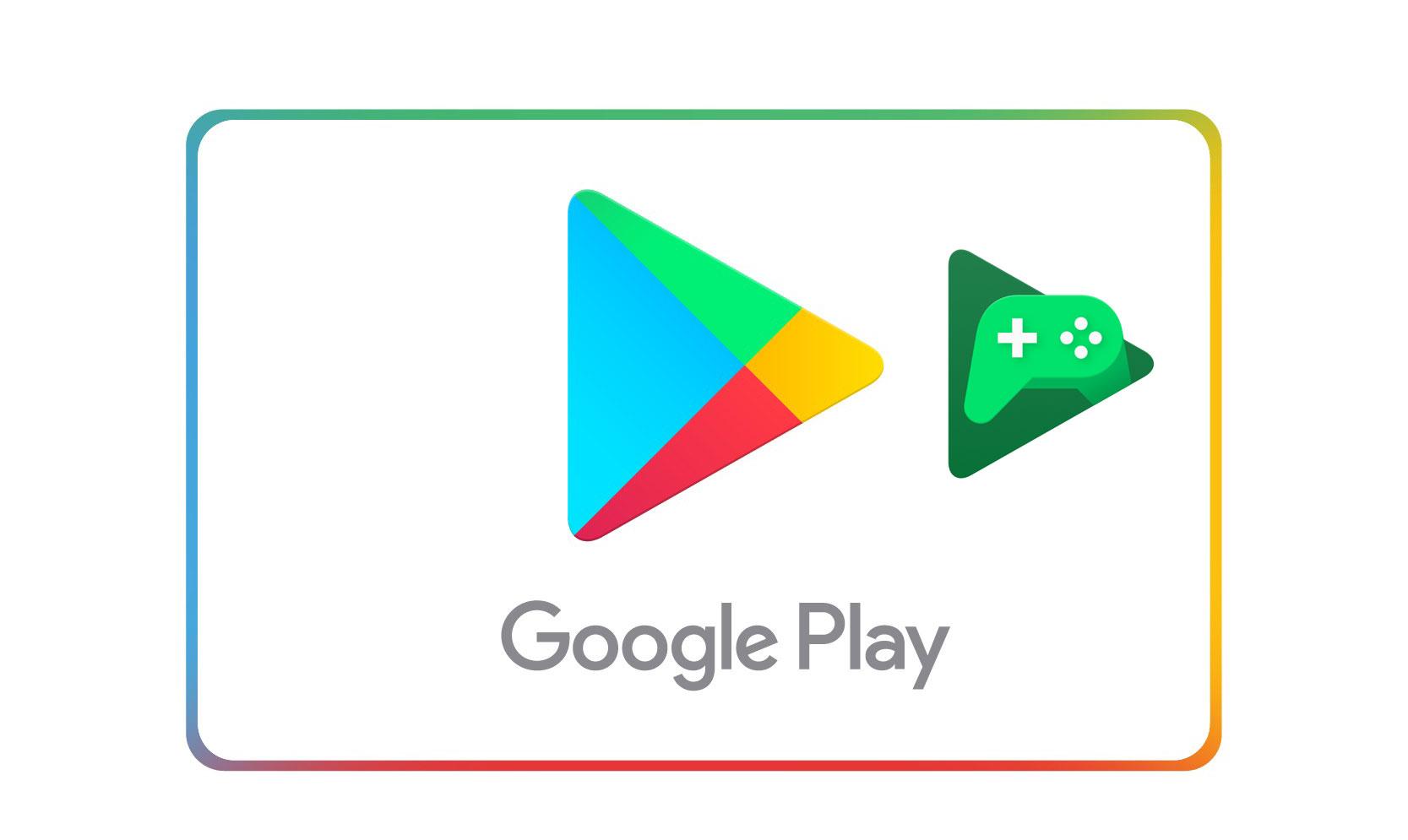 15 качественных ибесплатных игр для Android изGoogle Play