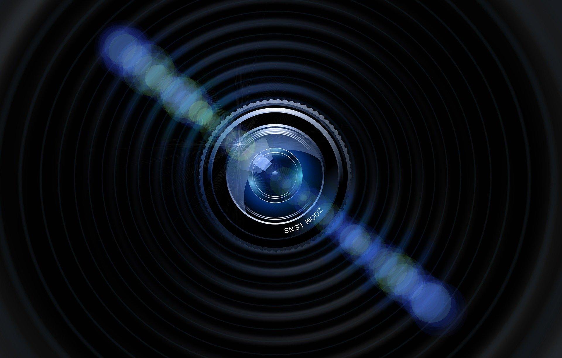 3 смартфона 2019 годаслучшими камерами