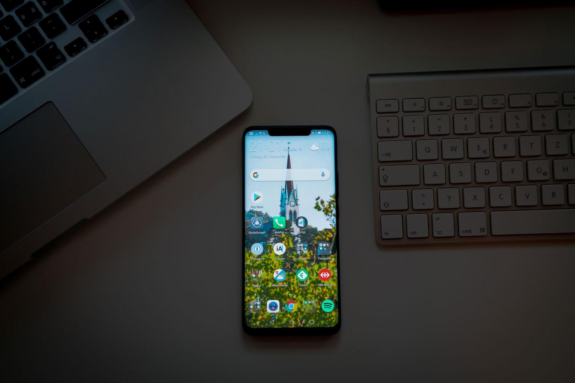 6 лучших смартфонов 2019 поверсии пользователей