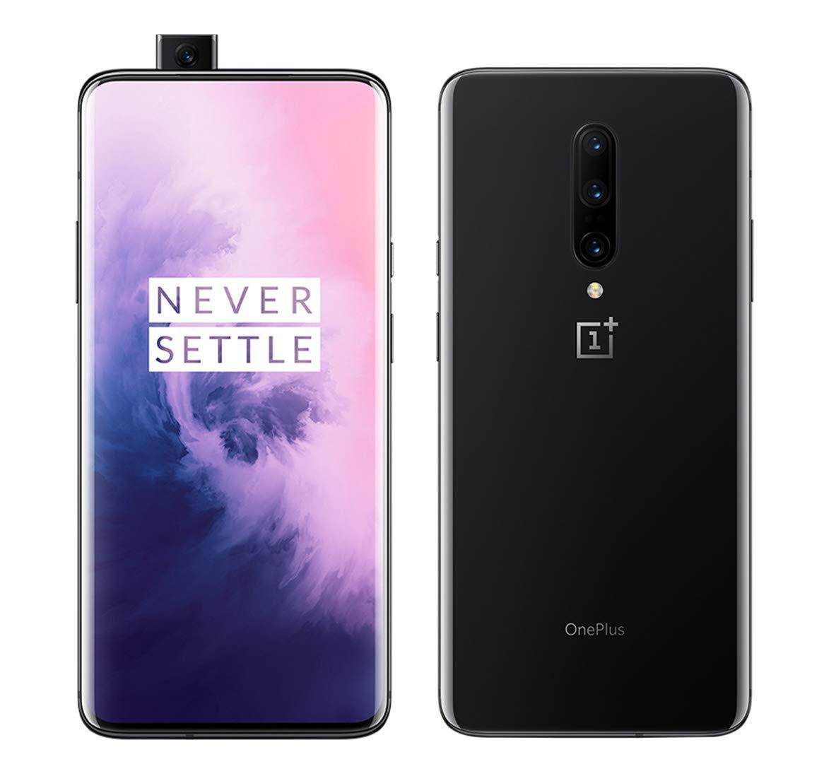 6 знаковых смартфонов 2019 года