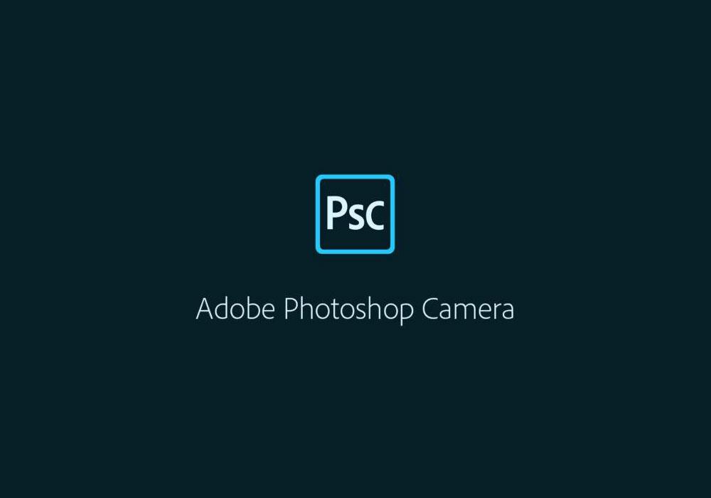 Adobe выпустила своё приложение камеры дляAndroid