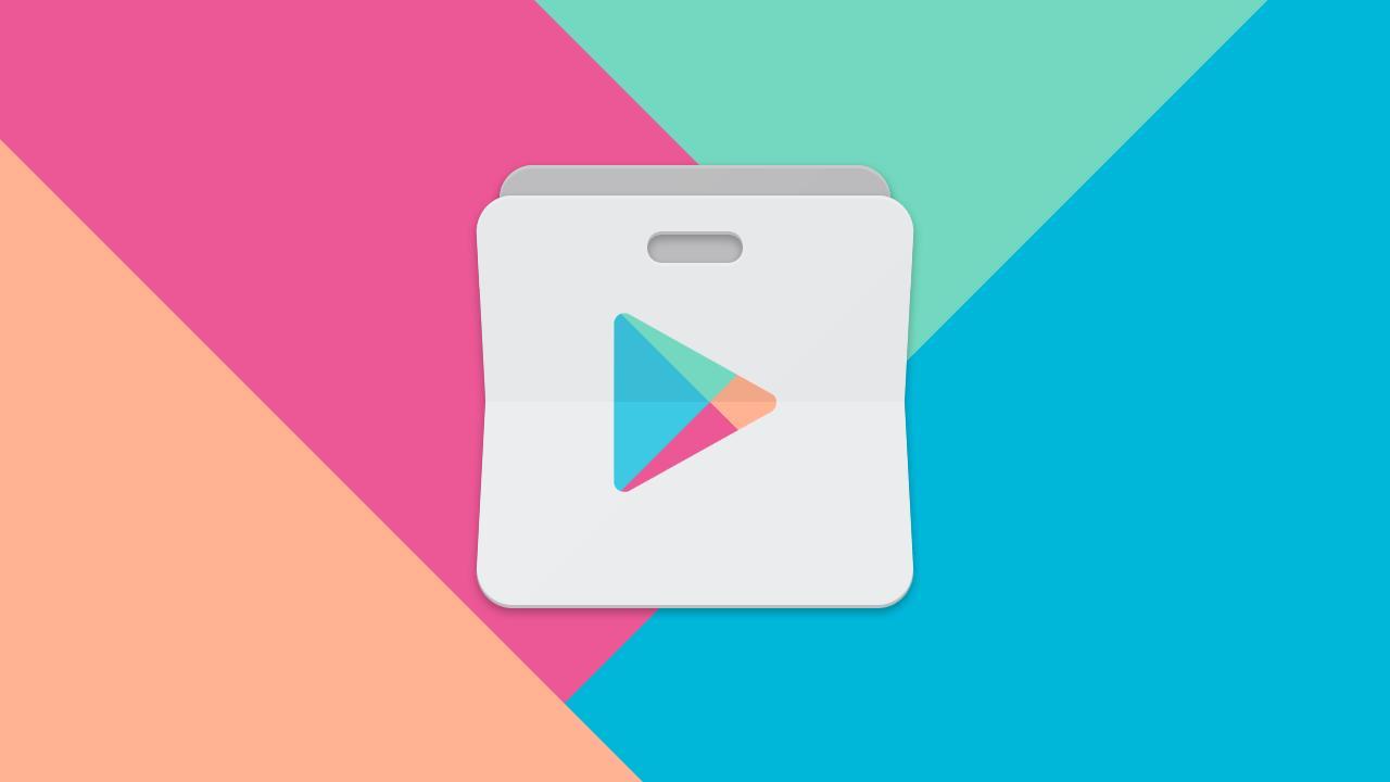 Где скачать свежую версию Google Play Store 17.6.19?