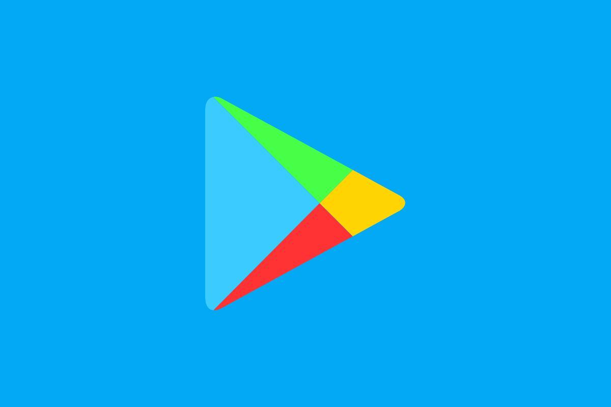 Google Play Store версии 17.9.17 можно скачать иустановить вручную