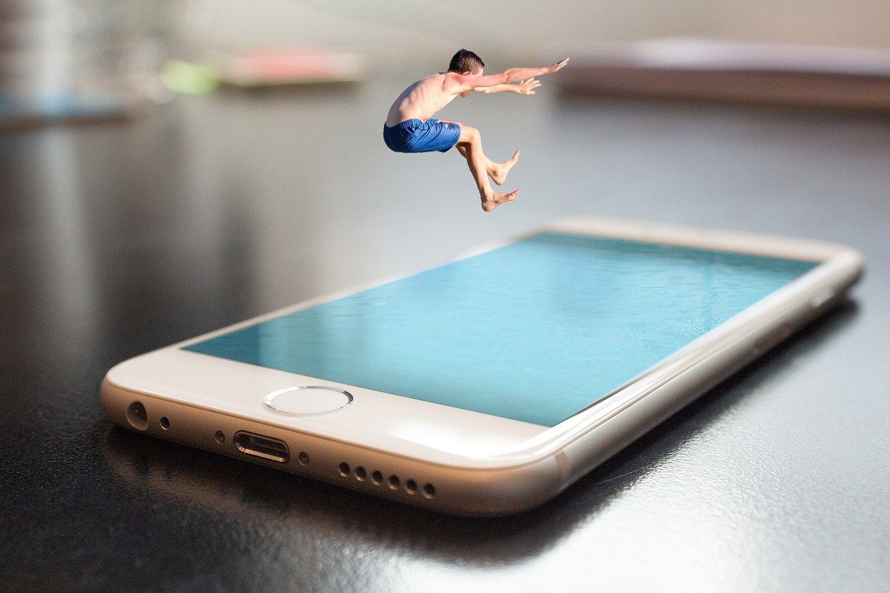 Какие смартфоны средней цены выгодно покупать? 10 самых мощных декабря