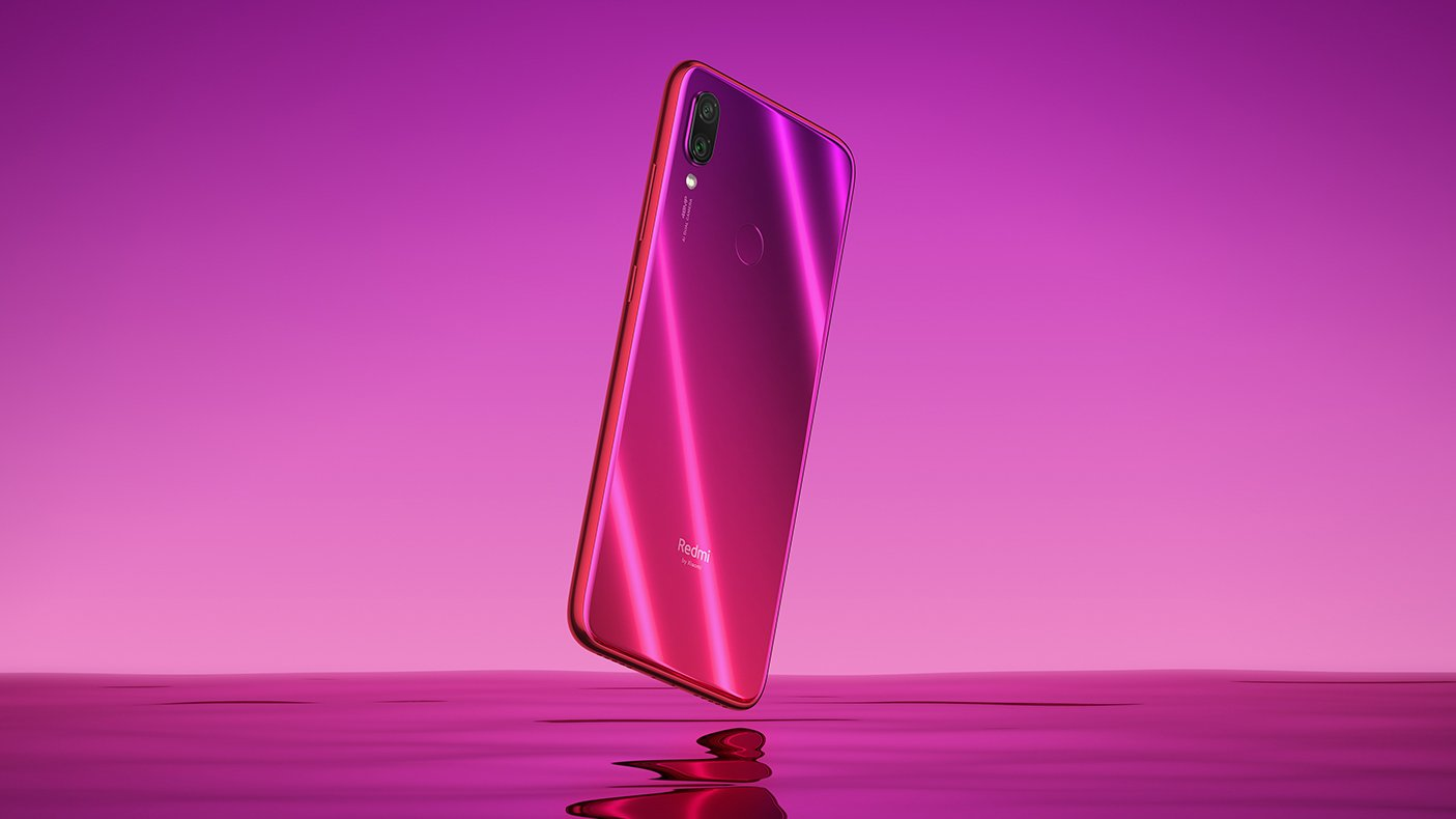 Какие смартфоны Xiaomi получат Android 10 икогда?