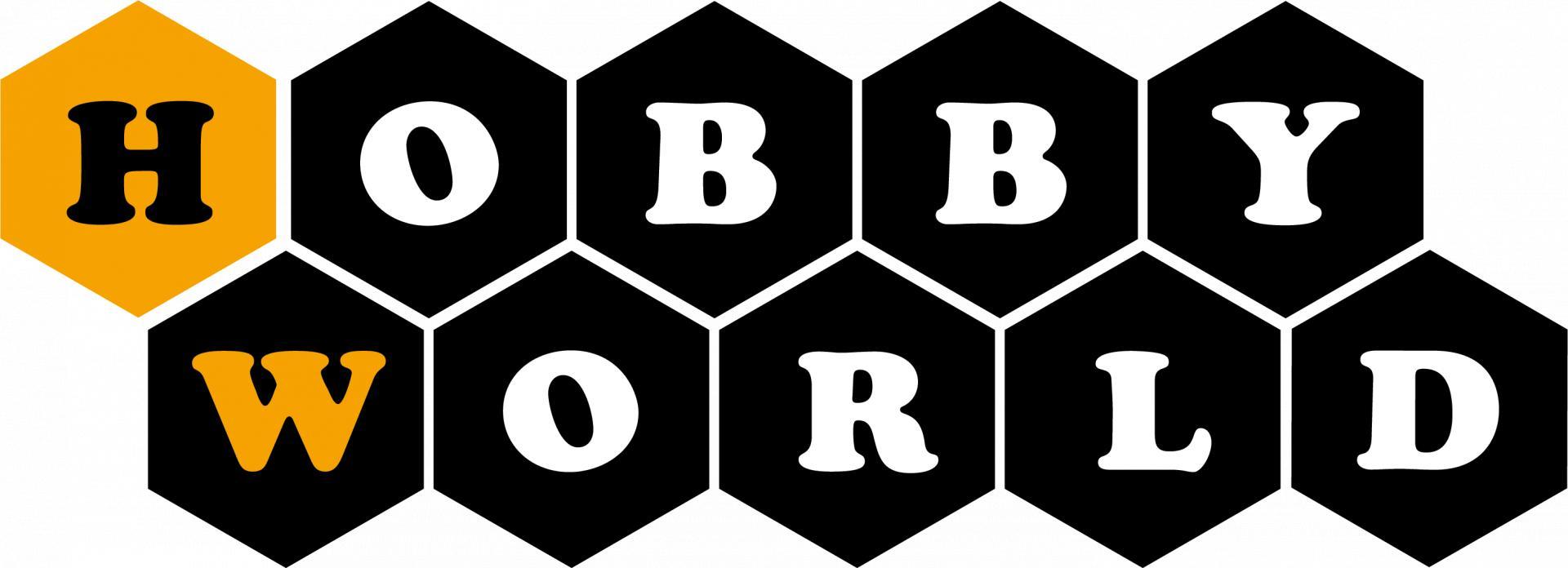 Краудфандинговая кампания Hobby World иМира Фантастики в2020 году: какие изменения ичто обещают