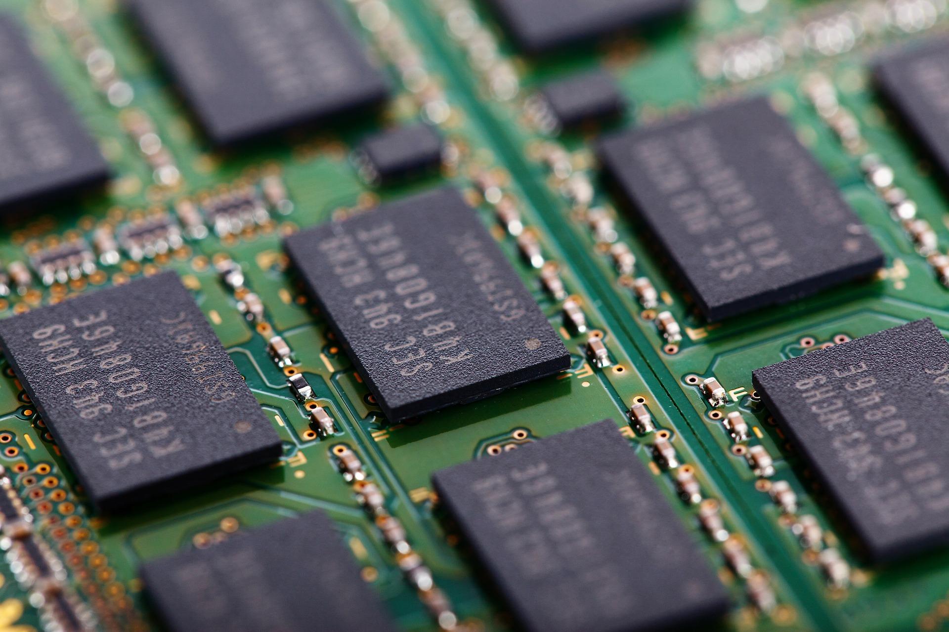 Новый метод управления памятью сосмартфона Pixel 4 придёт идля остальных