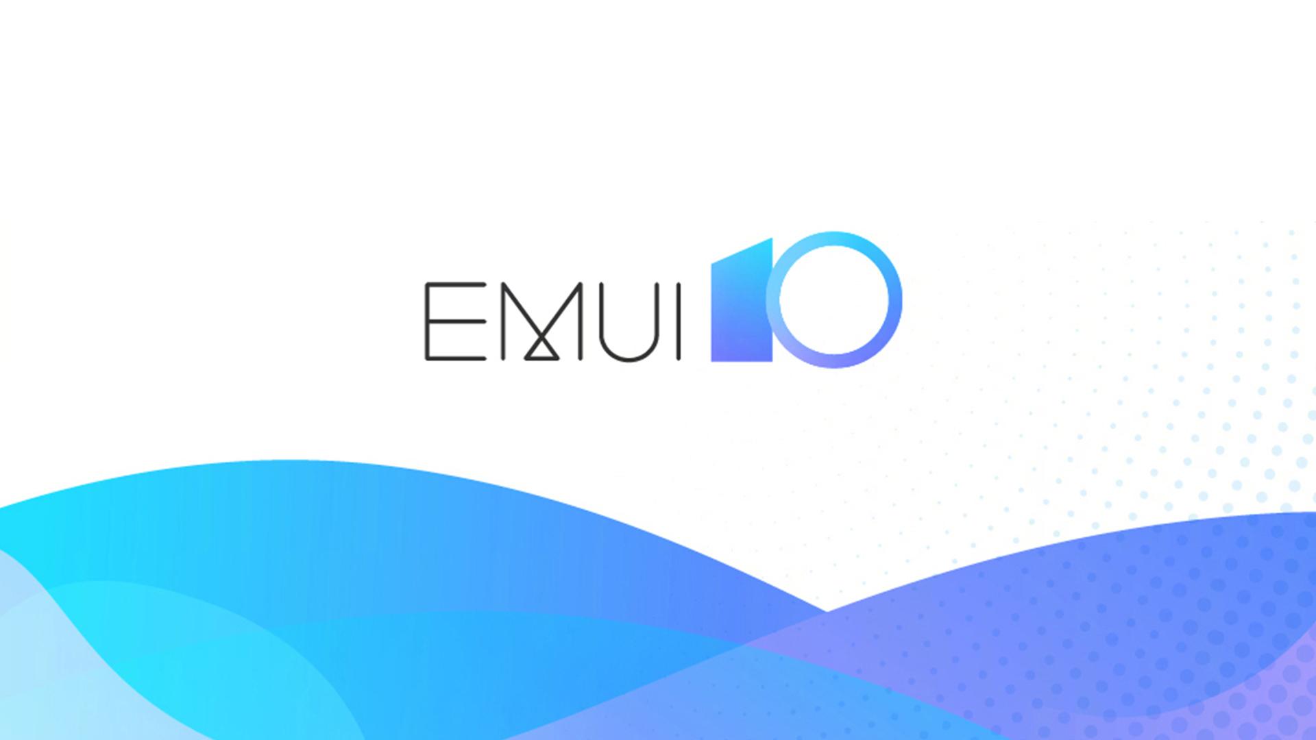 Появился обновлённый список устройств, которые получат EMUI 10