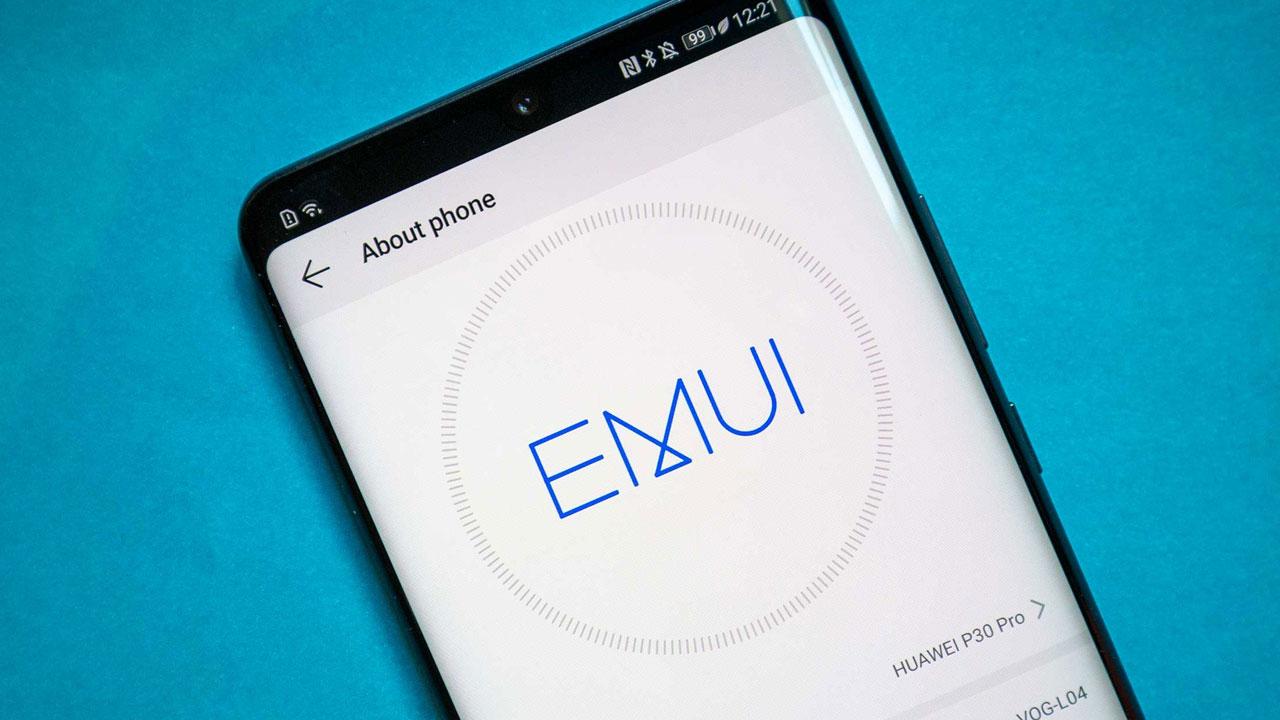 Список девайсов Huawei & Honor, которые первыми получат EMUI 10 иMagic 2.0