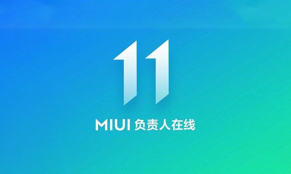 Ссылки наMIUI 11 для 42 устройств Xiaomi