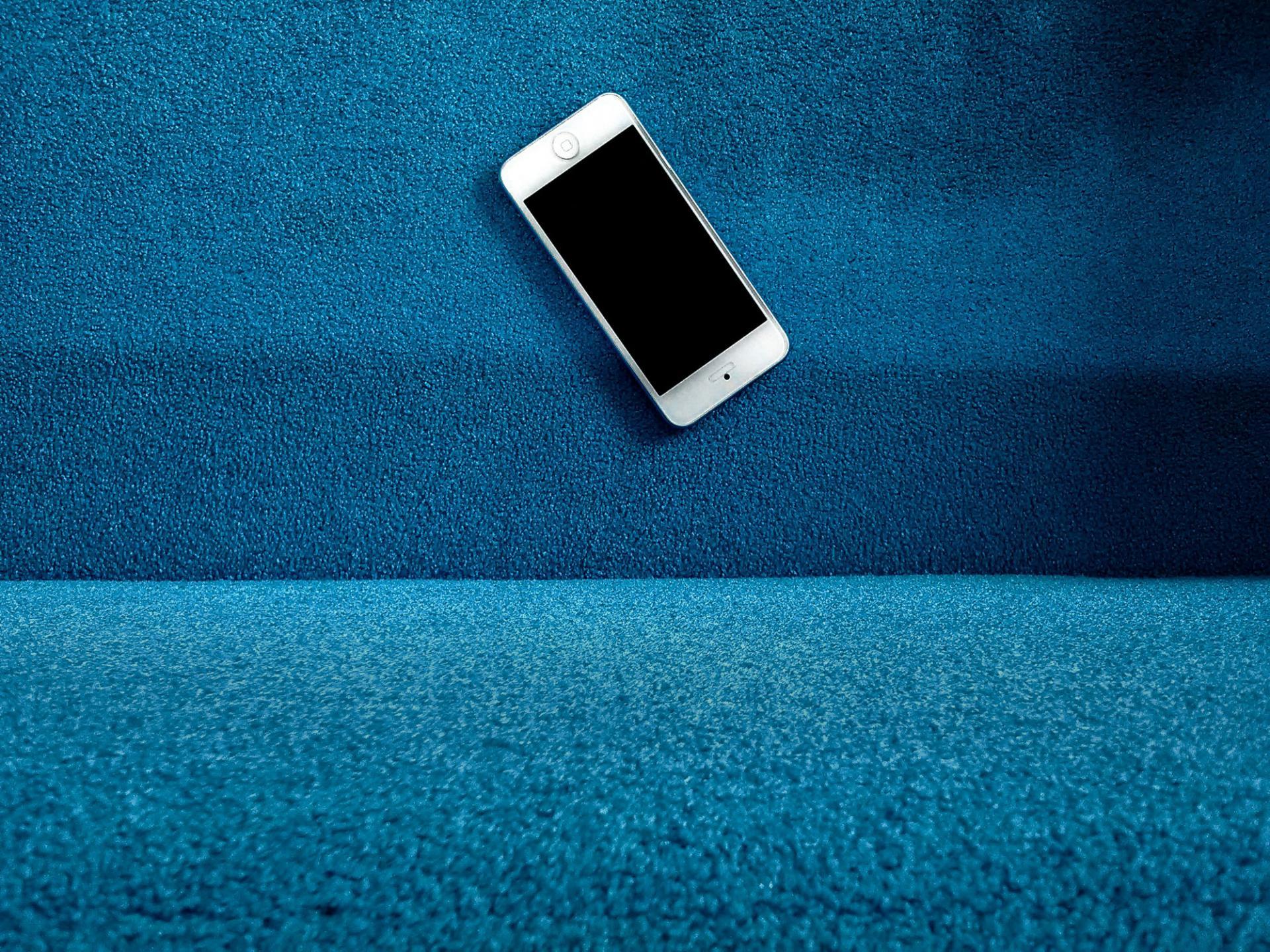 ТОП-10 смартфонов, которые чаще всего покупали в2019 году. Xiaomi непервая
