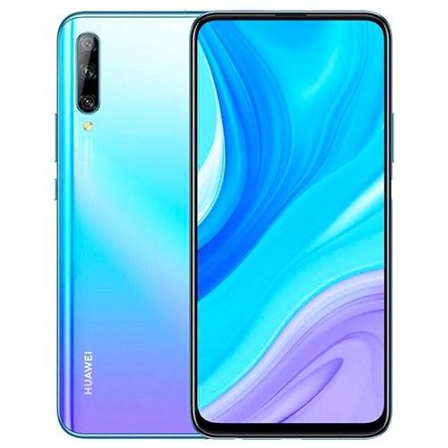 УHuawei появился смартфон-новичок Y9s. Чем онпривлекателен?