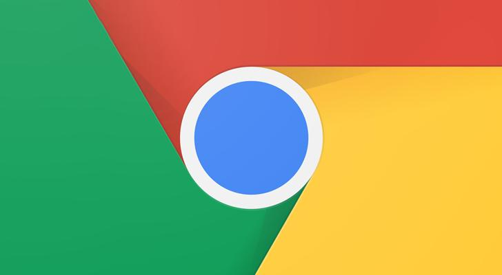 Google Chrome позволит делиться ссылками нанужную область страницы