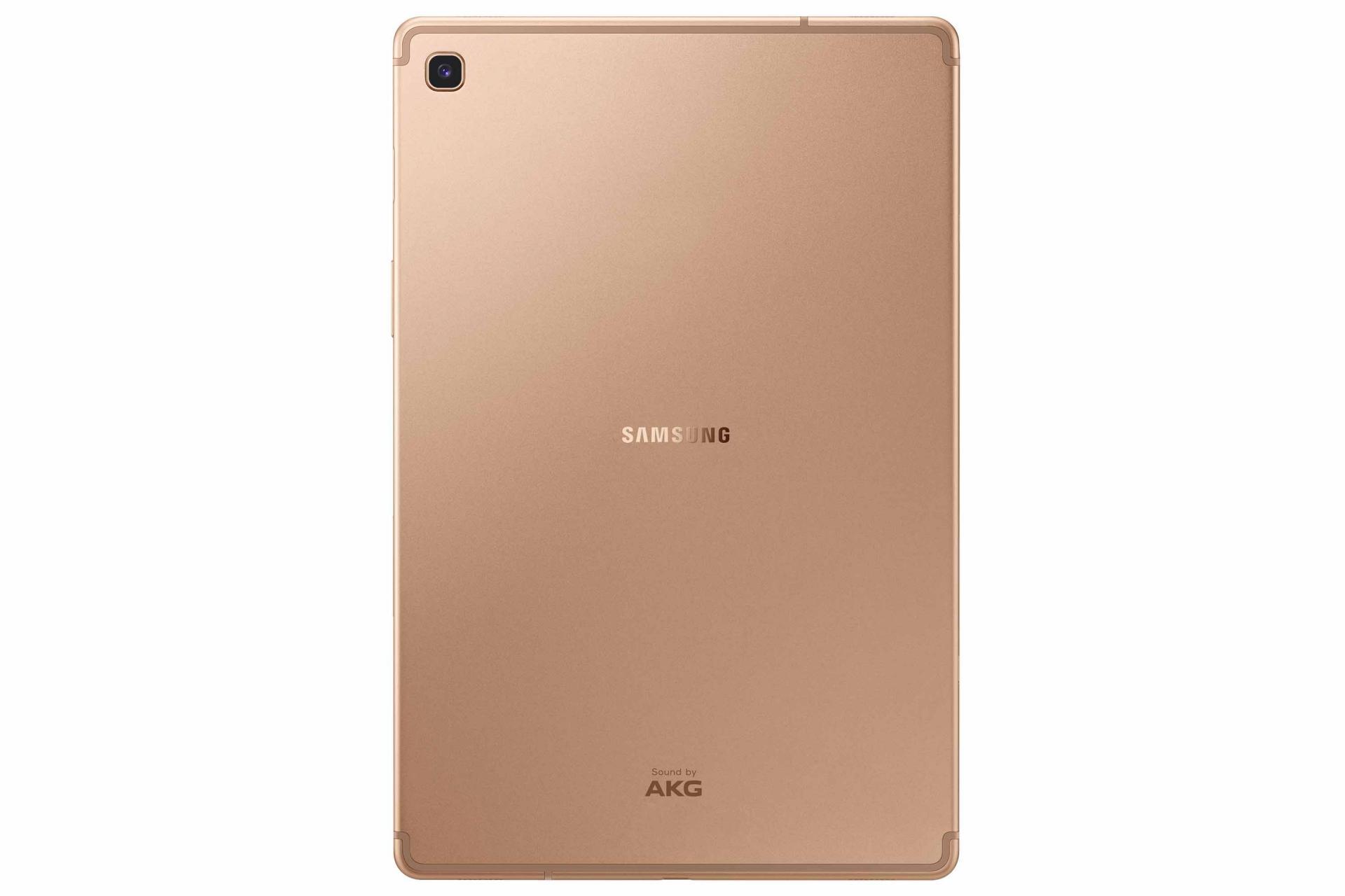 Планшет новинка отSamsung — Galaxy Tab S5e