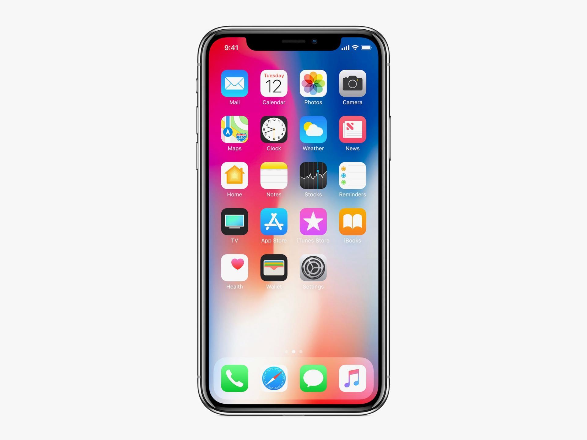 Сломать iPhone голосом? Запросто — знаем волшебное слово