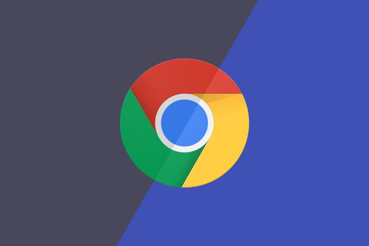 Как ускорить Google Chrome одной кнопкой?