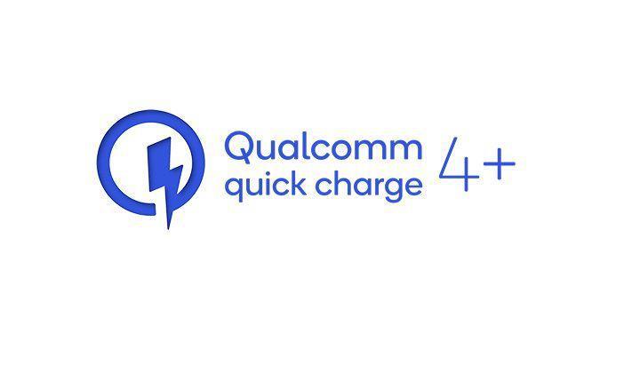 Какие смартфоны поддерживают быструю зарядку Quick Charge 4+? Больше всего Xiaomi