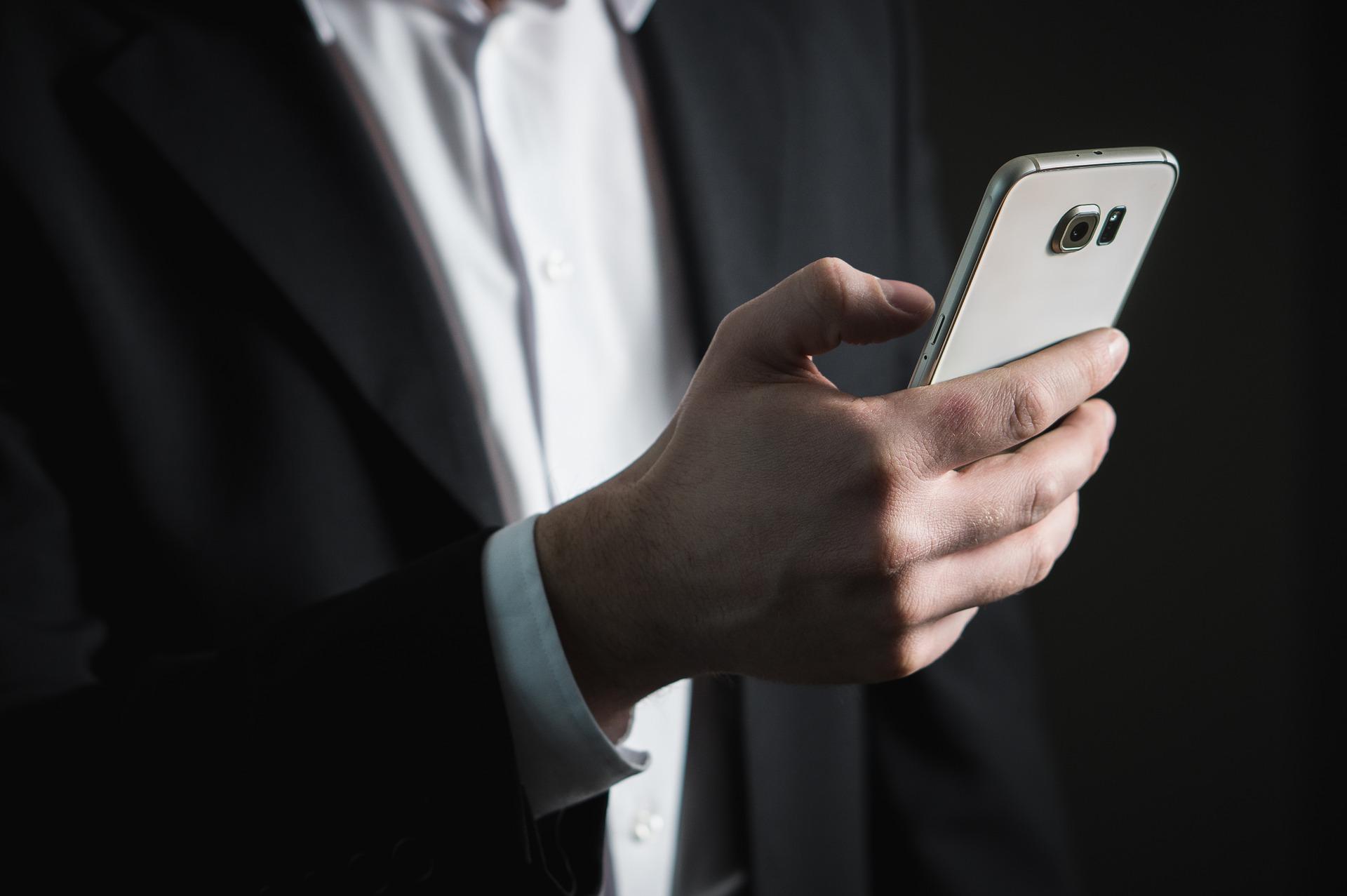 Самые интересные смартфоны 30 недели года