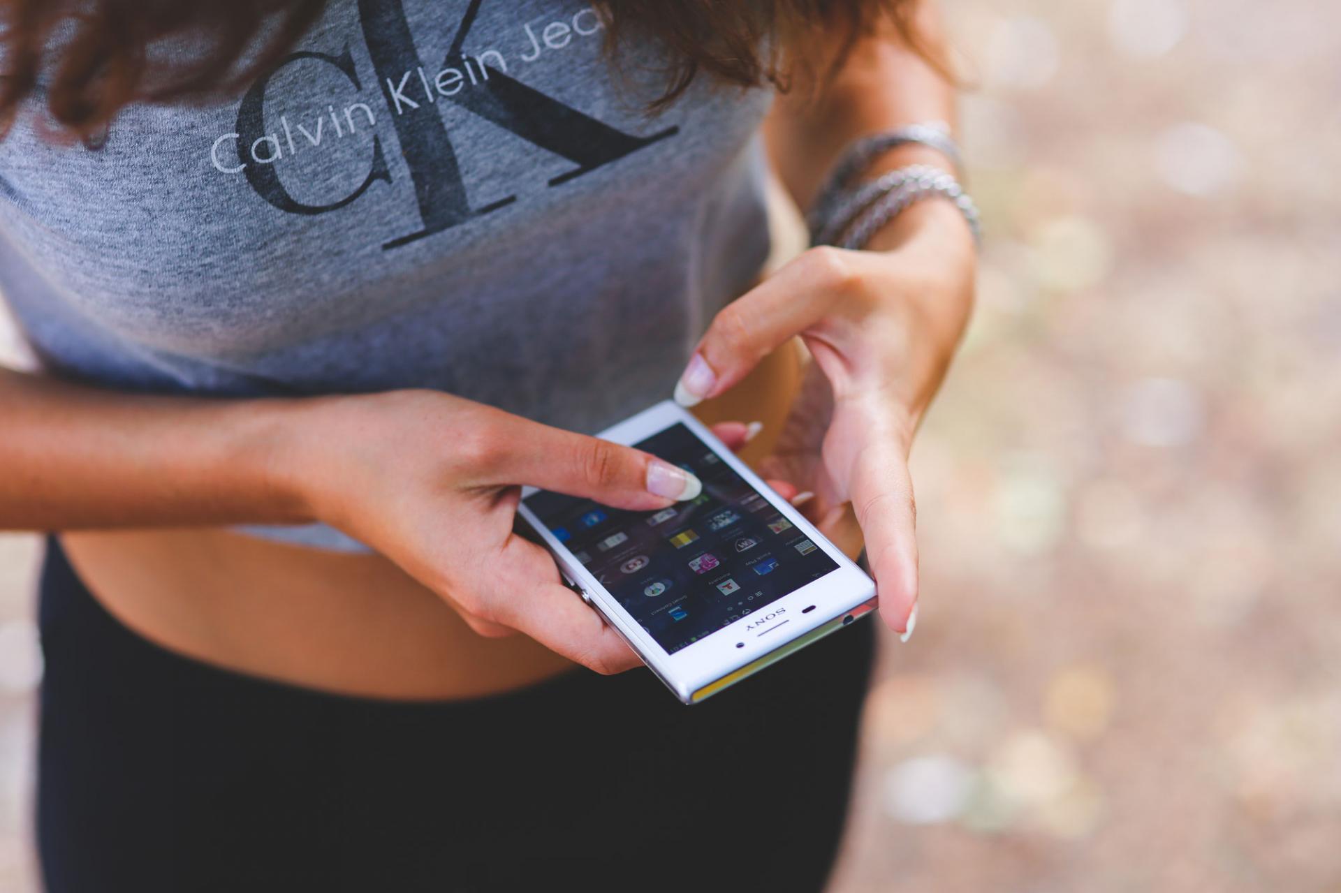10 популярныхсмартфонов 22 недели года